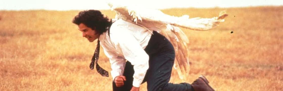 Картинки по запросу film michael  travolta battle