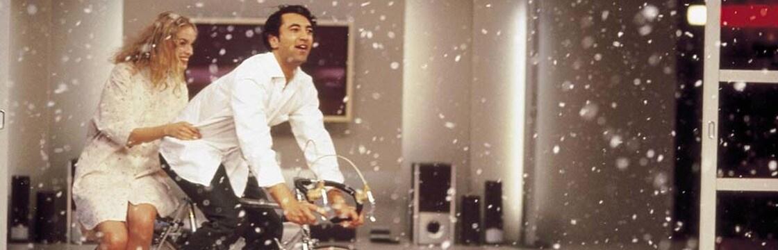 Nackt (2002) | FilmTV.it