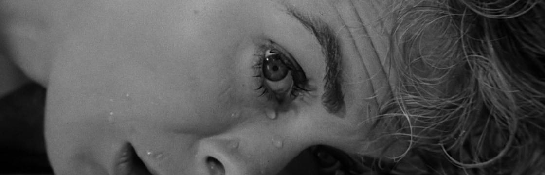 Psycho Stream 1960