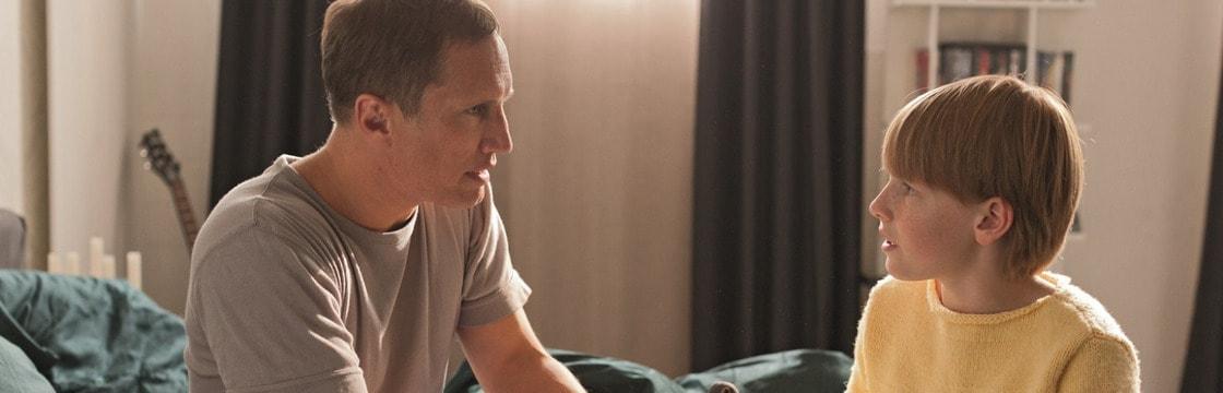 Der Fast Perfekte Mann Stream