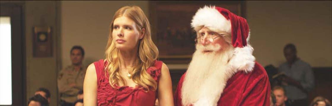 The La Vera Storia Di Babbo Natale Movie Download In Italian Hd