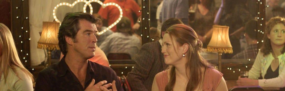 Matrimonio In Appello : Laws of attraction matrimonio in appello filmtv