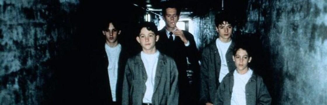 Sleepers (1996) - Streaming | FilmTV.it