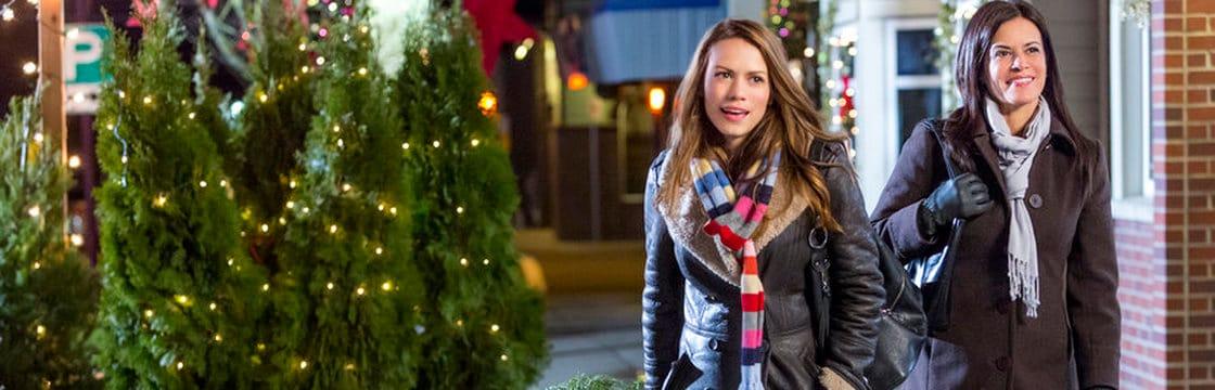 seguendo una stella - The Christmas Secret Dvd