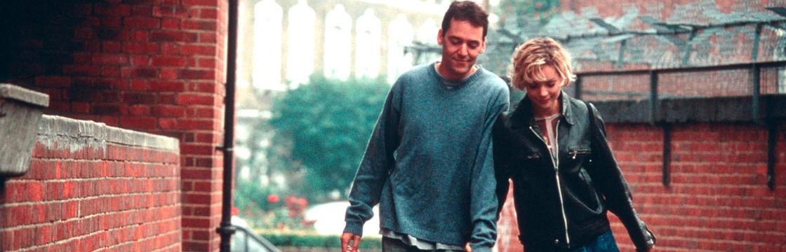 Un caimano nel soggiorno (1999) - Streaming | FilmTV.it