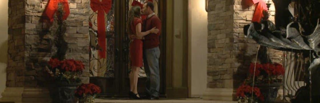 Una Tata Per Natale.Una Tata Per Natale 2010 Filmtv It