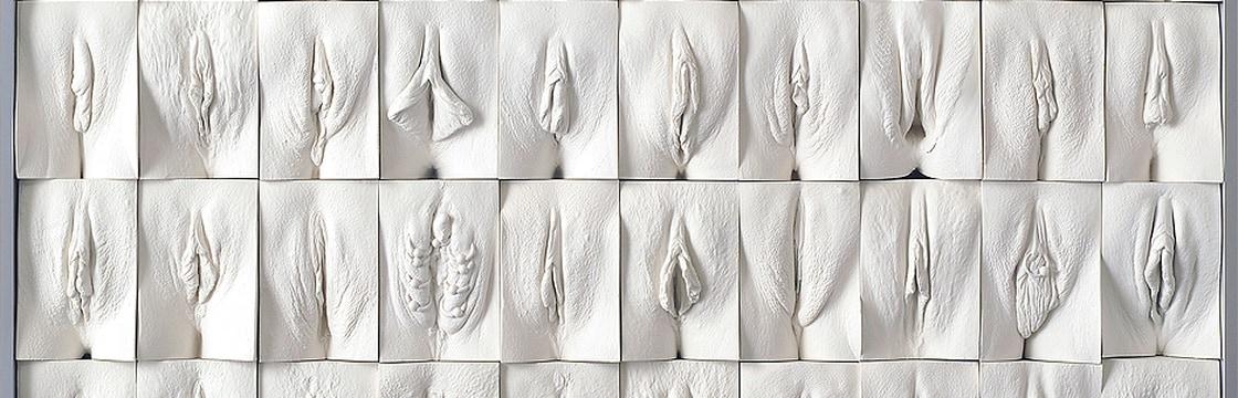 viginas perfetteebano transessuale porno tube