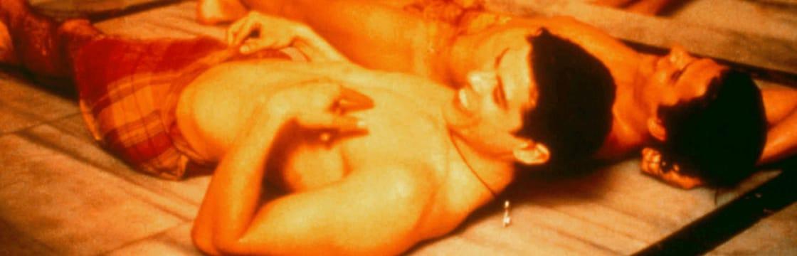 Il bagno turco hamam 1997 - Istanbul bagno turco ...