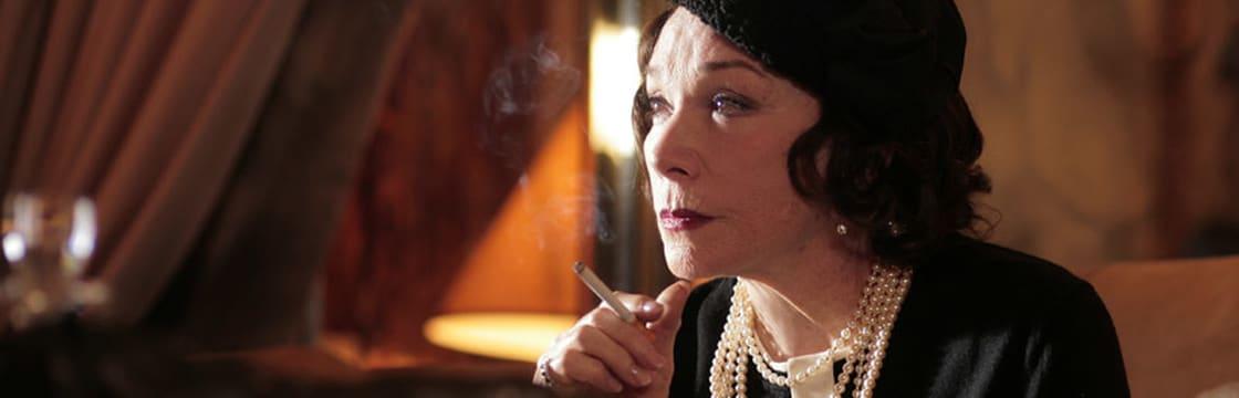 Coco Chanel 2008