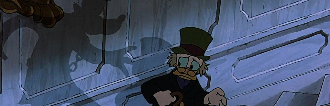 Il canto di natale di topolino streaming filmtv