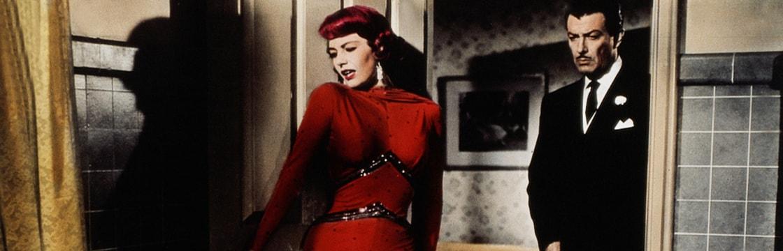 Il dominatore di chicago 1959 for Il tuo ex non muore mai trailer ita
