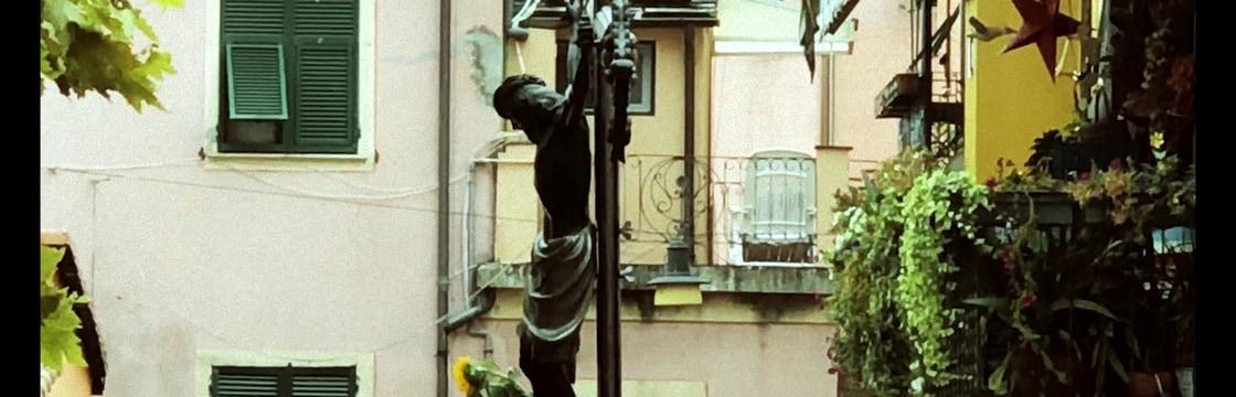 Risultati immagini per Societas Mortis, Andrea Corsini