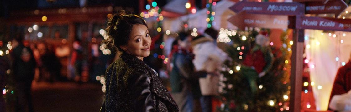 Il Calendario Di Natale Trailer.Il Calendario Di Natale 2018 Streaming Filmtv It
