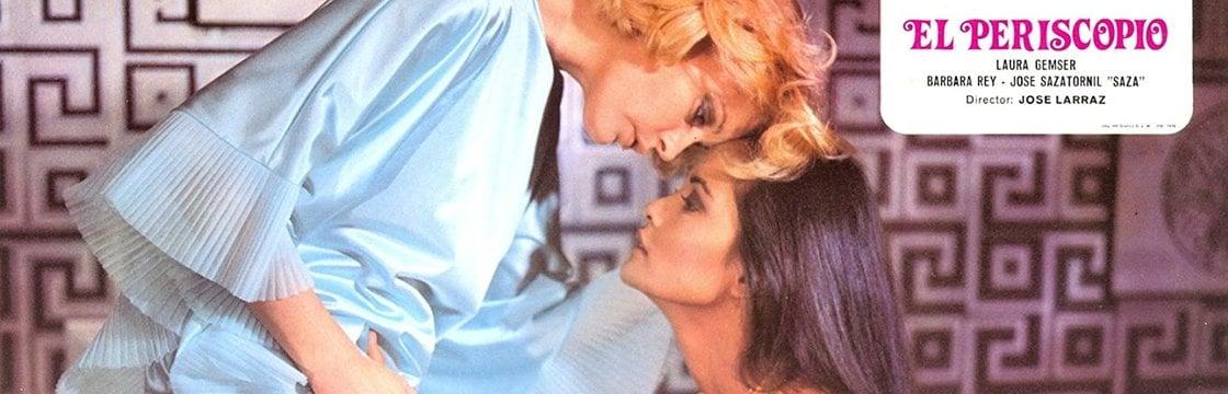 malizia erotica 1979