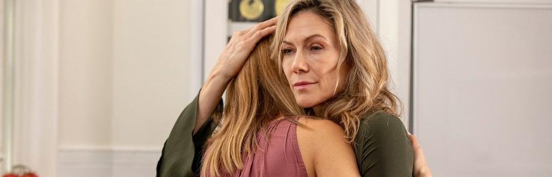 A casa con l'assassino (2019)   FilmTV.it