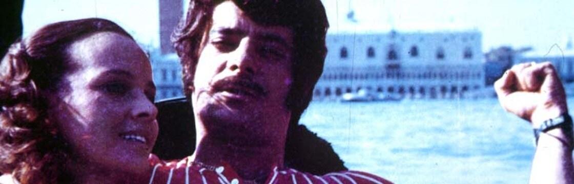 Sessomatto (1973)   FilmTV.it