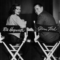 Legami: Rita e Glenn