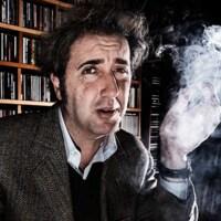 Incontro con Paolo Sorrentino