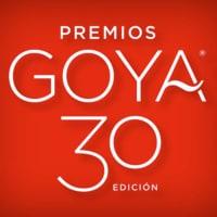 Goya 2016: i premi