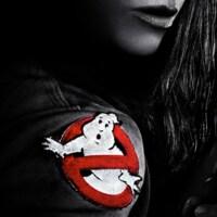 Ghostbusters 2016, la vendetta. Della rete.