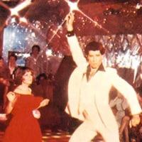 Svolte e deviazioni: John Travolta