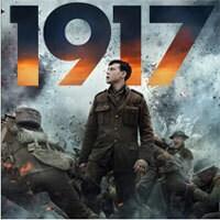 I nuovi film al cinema da giovedì 23 gennaio
