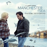 In anteprima: Manchester by the Sea