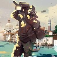 Venezia 2020: La Settimana della Critica