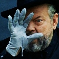 Anniversari: Orson Welles