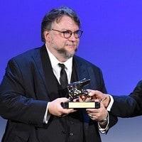 Venezia 2017. Guillermo del Toro è Leone d'Oro