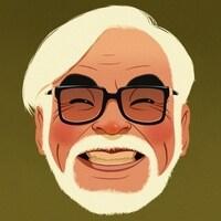 Sondaggio: Miyazaki x 3