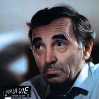 Adieu: Charles Aznavour