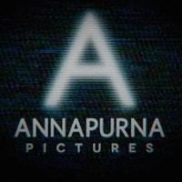 Annapurna, il mondo è fatto a scale