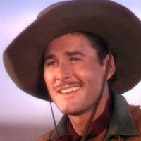 Errol Flynn, simpatico guascone