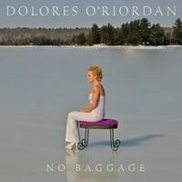 Adieu: Dolores O'Riordan