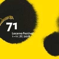 Quel che resta di Locarno 2019