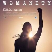 Essere una donna nel mondo