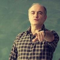 Merlì: la filosofia è eccitante