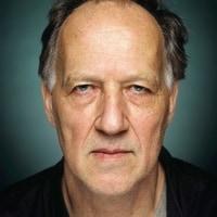 Werner Herzog è uno che fa cose