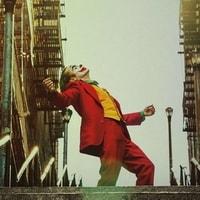 I sondaggi di FilmTv: Joker