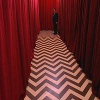 Cronistoria di Twin Peaks