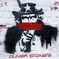 La controstoria di Oliver Stone