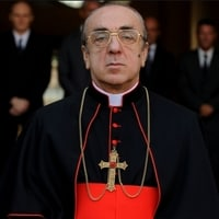 Cardinale Voiello forever