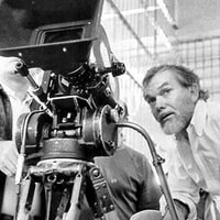Anniversari: Sam Peckinpah