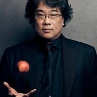 Registi che contano: Bong Joon-ho