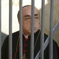 The New Pope: il silenzio del Vaticano