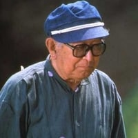 Ricorrenze: Akira Kurosawa
