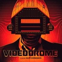 Videodrome, XXI secolo, Italia