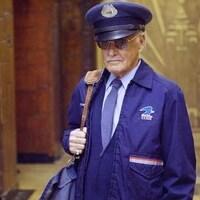 Adieu: Stan Lee