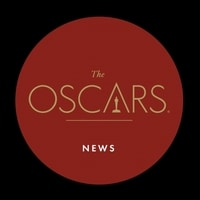 Sondaggio: Oscars 2018